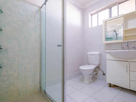 Bathroom 1631859928 thumbnail