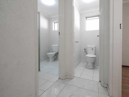 Toilet 1631859965 thumbnail