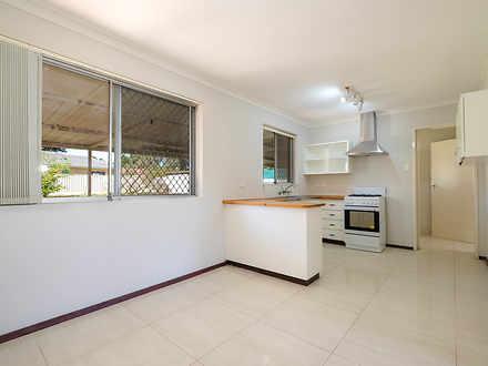 Kitchen 3 1631859956 thumbnail