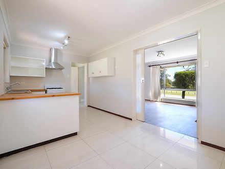 Kitchen 2 1631859950 thumbnail