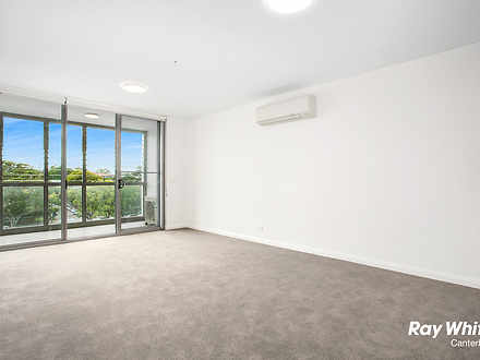 804/10B Charles Street, Canterbury 2193, NSW Apartment Photo