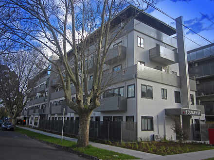 124/5 Dudley Street, Caulfield East 3145, VIC Apartment Photo
