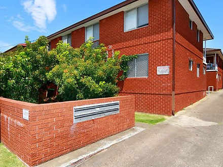 9/71 Dudley Street, Punchbowl 2196, NSW Unit Photo
