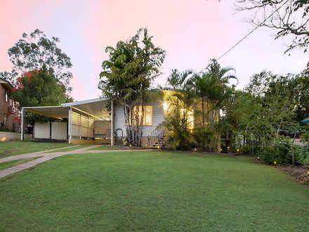 5 Trevor Street, Keperra 4054, QLD House Photo