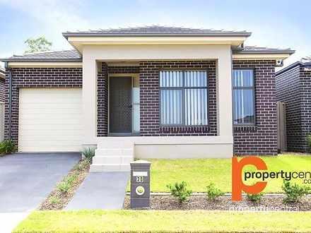 30 Elimatta Avenue, Jordan Springs 2747, NSW House Photo
