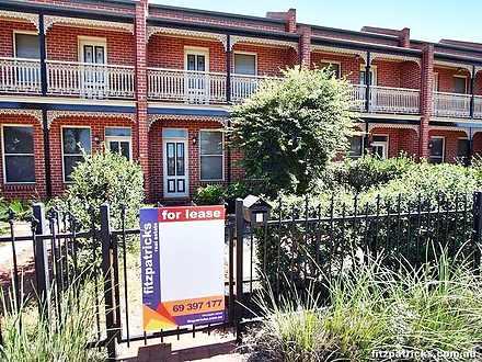 2/233 Kincaid Street, Wagga Wagga 2650, NSW Unit Photo
