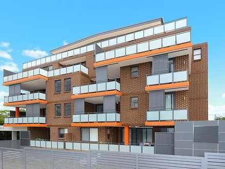 404/38-44 Pembroke Street, Epping 2121, NSW Apartment Photo