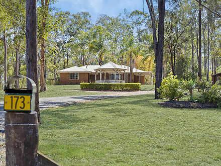 173-175 Binnies Road, Ripley 4306, QLD House Photo