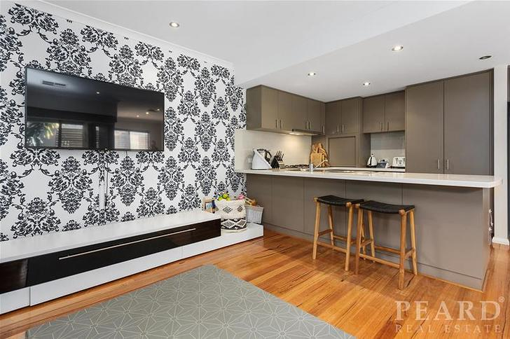 102D Deanmore Road, Scarborough 6019, WA House Photo