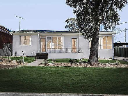 3A Clarendon Road, Peakhurst 2210, NSW Unit Photo