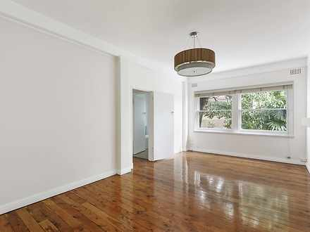 5/29A Nelson Street, Woollahra 2025, NSW Apartment Photo