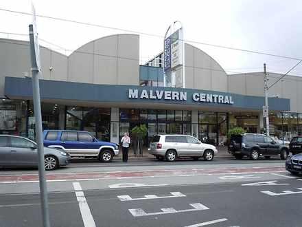 9/110-112 Wattletree Road, Malvern 3144, VIC Apartment Photo