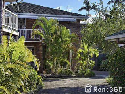 7/10 Hollywell Road, Biggera Waters 4216, QLD Townhouse Photo