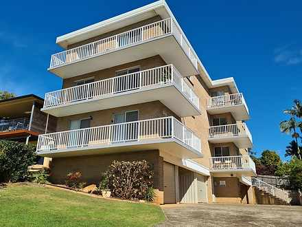4/5 Willow Place, Port Macquarie 2444, NSW Unit Photo