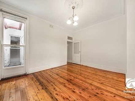 5 Scouller Street, Marrickville 2204, NSW House Photo