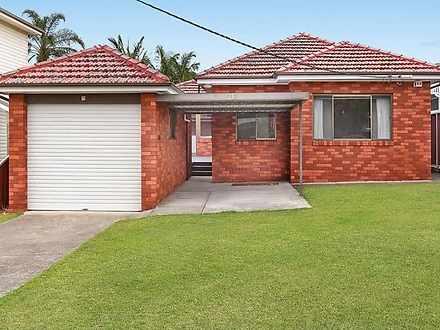 21 Madrers Avenue, Kogarah 2217, NSW House Photo