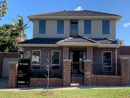 11A Brady Road, Bentleigh East 3165, VIC Townhouse Photo