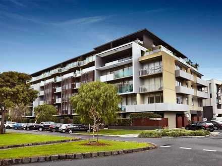 309A/1 Danks Street West, Port Melbourne 3207, VIC Apartment Photo