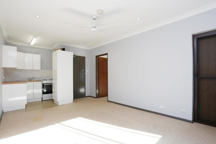 5/16A Union Street, West Ryde 2114, NSW Apartment Photo