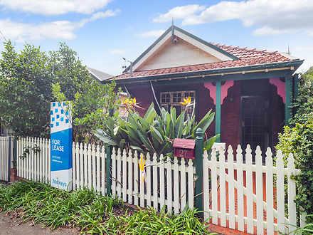 27 Plunkett Street, Naremburn 2065, NSW House Photo