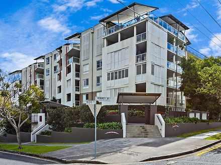 16/106-110 Bonney Avenue, Clayfield 4011, QLD Unit Photo