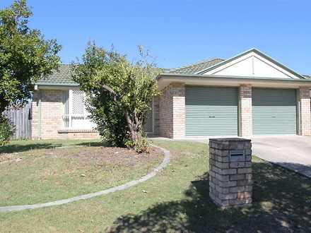 12 Nicole Place, Crestmead 4132, QLD House Photo