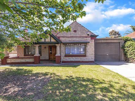 5 Farnham Road, Keswick 5035, SA House Photo