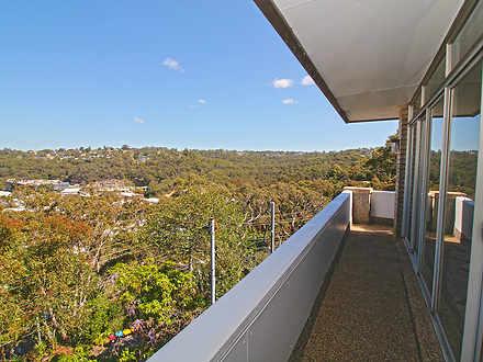 1/46 Ryan  Place, Beacon Hill 2100, NSW Unit Photo
