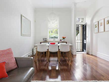 193 Hargrave Street, Paddington 2021, NSW House Photo