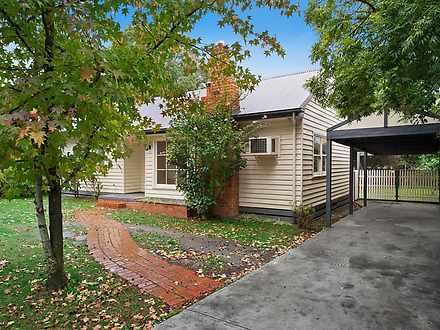 41 Barkly Street, Ringwood 3134, VIC House Photo