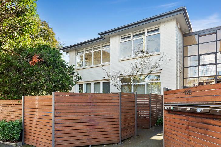 3/128 Male Street, Brighton 3186, VIC Apartment Photo