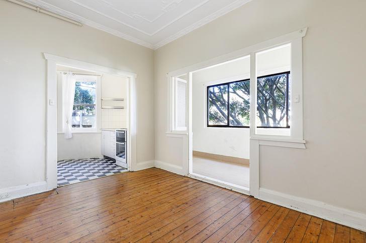 4/160 Flinders Street, Paddington 2021, NSW Apartment Photo