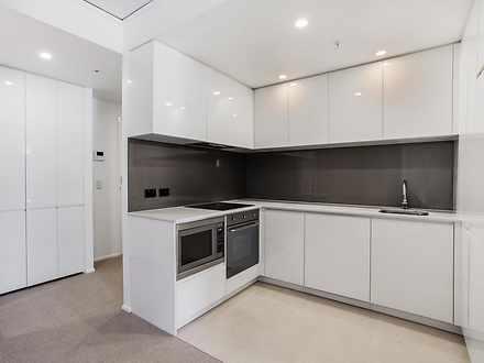 UNIT/1501510 Saint Pauls Terrace, Bowen Hills 4006, QLD Unit Photo