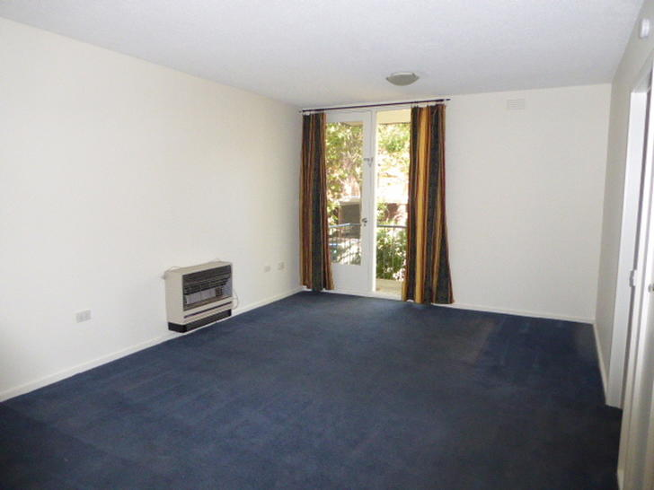 19/61 Haines Street, North Melbourne 3051, VIC Apartment Photo