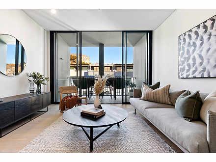 507/11 Perkins Street, Newcastle 2300, NSW Apartment Photo