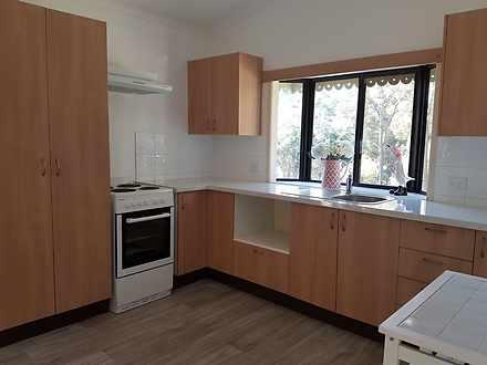 2 Sara Place, Ilkley 4554, QLD House Photo