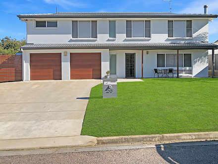 20 Darri Road, Wyongah 2259, NSW House Photo