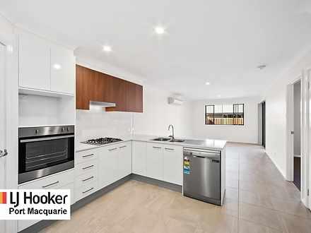 4B Lonhro Way, Port Macquarie 2444, NSW Villa Photo