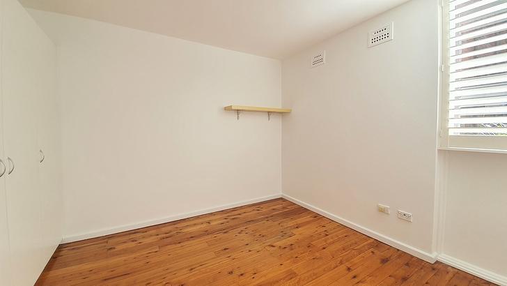 1/3 Elizabeth Street, Artarmon 2064, NSW Apartment Photo
