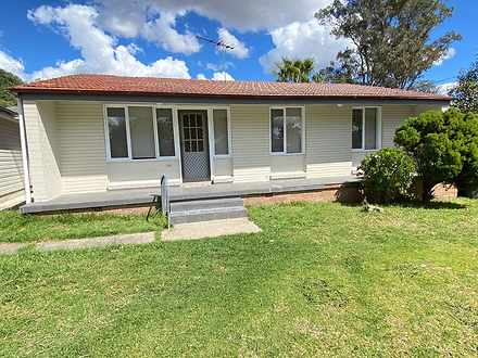 62 Wilton Road, Doonside 2767, NSW House Photo