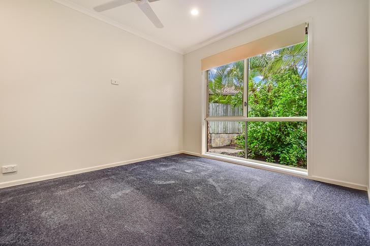 20 Snowdrop Avenue, Currimundi 4551, QLD House Photo