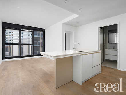 814/70 Dorcas Street, Southbank 3006, VIC Apartment Photo