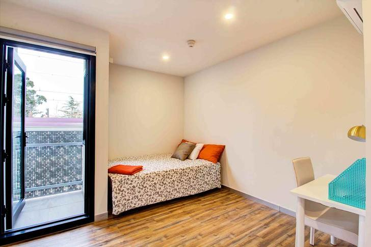 211/5 Dudley Street, Caulfield East 3145, VIC Apartment Photo