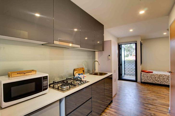 217/5 Dudley Street, Caulfield East 3145, VIC Apartment Photo
