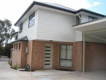 2/137 Teralba Street, Adamstown 2289, NSW Apartment Photo