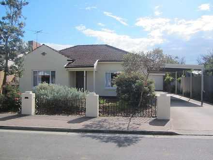 11 Burden Street, Glenelg North 5045, SA House Photo