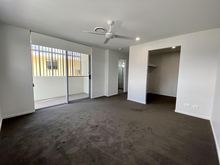 4/305 Bradman Avenue, Maroochydore 4558, QLD Unit Photo