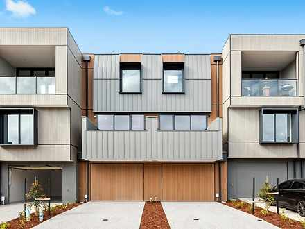 26 Bowlers Avenue, Geelong West 3218, VIC Townhouse Photo