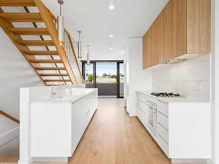 26 Bowlers Lane, Geelong West 3218, VIC Townhouse Photo