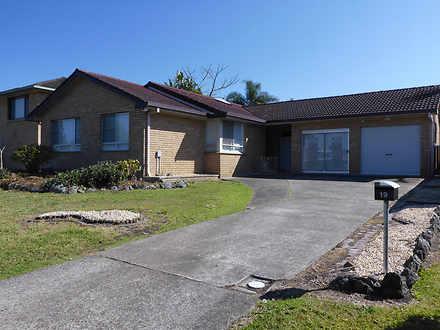 19 Wootton Crescent, Taree 2430, NSW House Photo